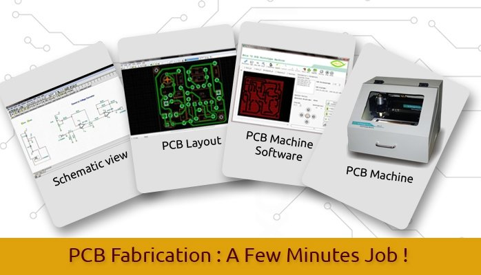 pcb-febrication