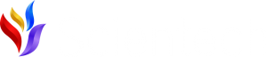 Scientech Technologies Pvt. Ltd. Blog