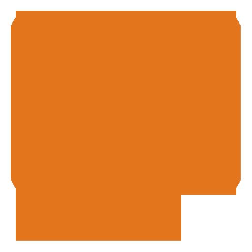 Education, Training and Skill Development Kits