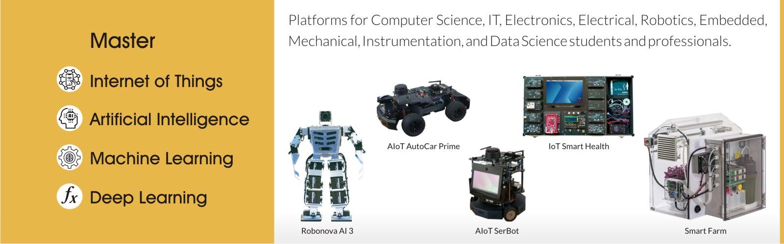 AI IoT