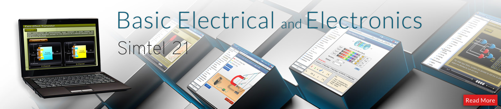 Basic Electrical and Electronics