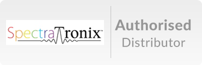 Spectratronx Distributor
