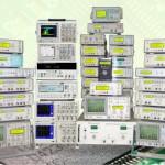 FPGA in test and measurement