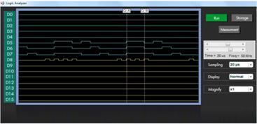 logic-analyzer-software