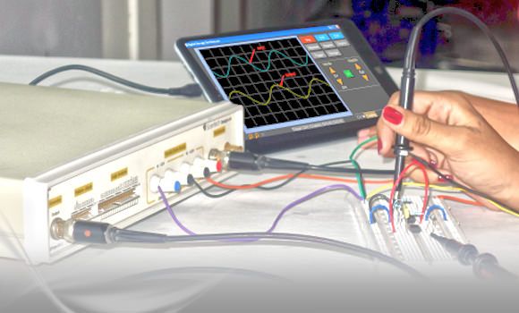 modern-approach-for-circuit-design-and-testing