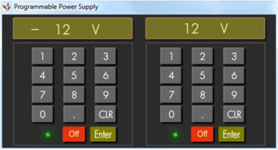 power-supply-software