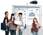 Interactive Classroom Solutions