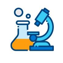 Pathology & Laboratory