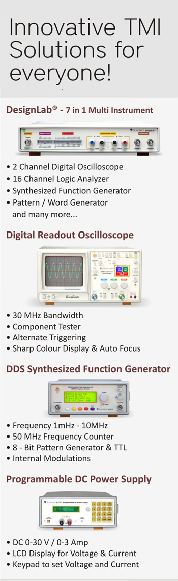 Buy Synthesized Function Generator, Digital Synthesis Function