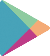 Scientech Solutions Now Available on Play Store