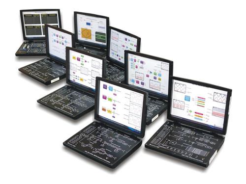 Understating Digital Communication Principles