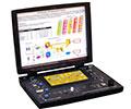 Understanding of 3G Communication System