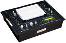 Advanced Analog Circuits Development Platform