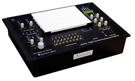 Analog-Digital Circuits Development Platform