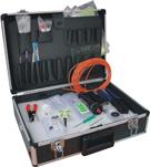 Connectorization & Splice  Kit
