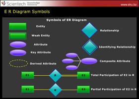 SKU202 | Database Management System Online Learning Course