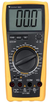 4 1/2 Digital Multimeter