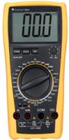 4 1/2 Digital Multimeter