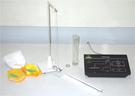 Electrostatic Lab