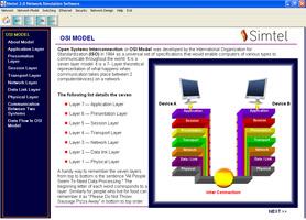 Broadband Communication - NetSys