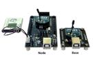 Nvisduino based ZigBee Development Platform