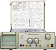 Oscilloscope Demonstrator / Trainer
