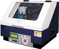 PCB Design Lab