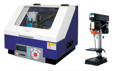 PCB Fabrication Systems