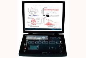 Blood Pressure Measurement (Oscillometric)
