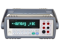 Digital Multimeter 6 1/2 Digit