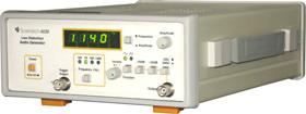 Low Distortion Audio Generator Scientech 4036