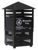 Mosquito Trap Machine Nvis 91