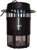 Mosquito Trap Machine Nvis 961