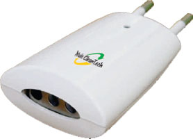 Air Purifier