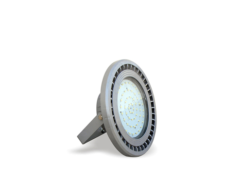 40W LED High Bay Light