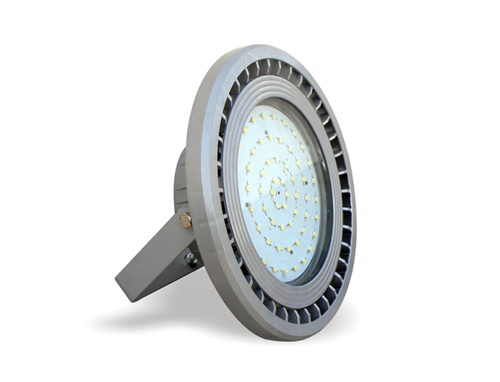 60W LED High Bay Light