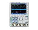 Yokogawa DLM2000 Mixed Signal Oscilloscopes MSO