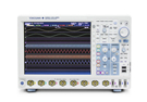 Yokogawa DLM4000 Mixed Signal Oscilloscope MSO