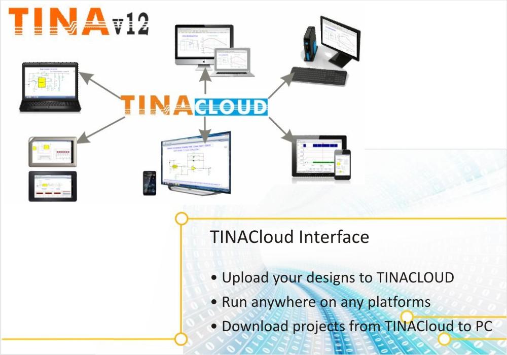 TinaCloud