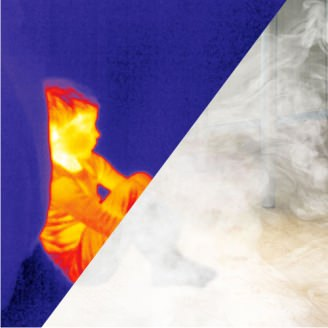 Firefighting Thermal Solutions